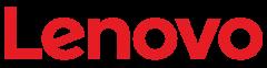 Lenovo Servis Bursa